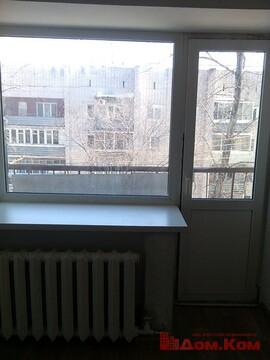 Продажа квартиры, Хабаровск, Ул. Вологодская - Фото 2
