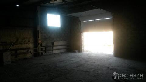 Продажа 255 кв.м, г. Хабаровск, ул. Трехгорная - Фото 2