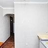 Продам 2х комнатную квартиру . - Фото 2