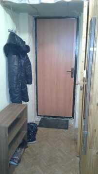 Продаю квартиру по ул.П.Лумумбы 15к1 - Фото 5