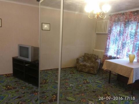 Сдам дом в п.Загорянский - Фото 2