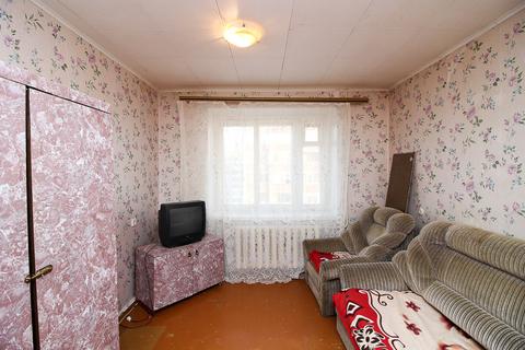 Владимир, Диктора Левитана ул, д.3 В, комната на продажу - Фото 4