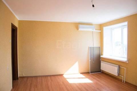 Продам 2-комн. кв. 80.2 кв.м. Белгород, Костюкова - Фото 5
