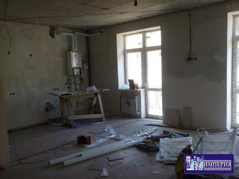 Квартира в курортной зоне - Фото 5