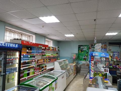 Продажа псн, Челябинск, Ул. Танкистов - Фото 2