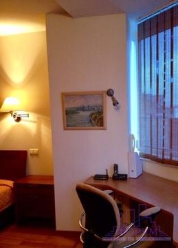 3-х к.квартира Королев пр-т Космонавтов 37к1. евро.120м мебель техника - Фото 3