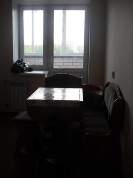 Сдаю 2х ком кв в новом доме на Перекопе - Фото 2