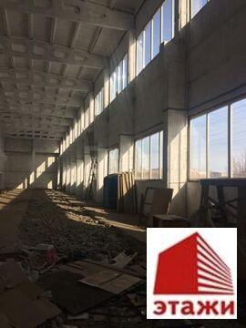 Аренда склада, Муром, Карачаровское ш. - Фото 4