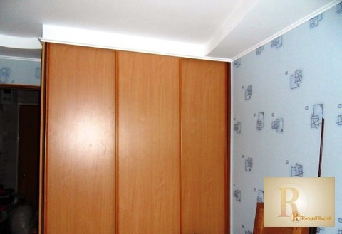 Уютная квартира 35 кв.м. - Фото 3