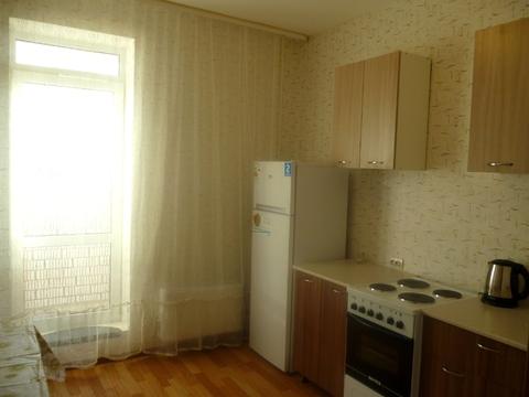 Сдам 1-комнатную квартиру ул. Переселенческая 104 - Фото 2