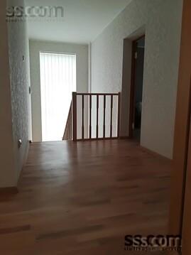 Продажа дома, Krsas iela - Фото 4
