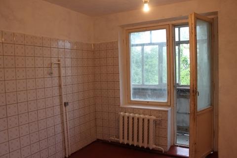 Трехкомнатная квартира в поселке Новый - Фото 3