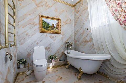 Продается дом Респ Адыгея, Тахтамукайский р-н, аул Новая Адыгея, ул . - Фото 3