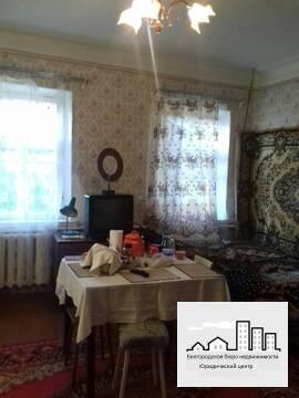 Продажа жилого дома в черте города - Фото 5