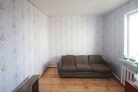 Дом в Раздолье - Фото 3