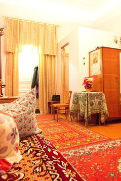 Продам жилье в Евпатории - Фото 3