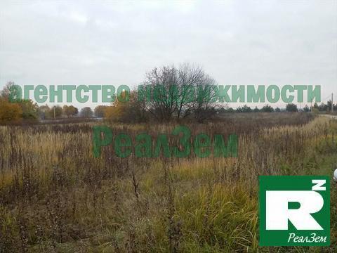 Земельный участок 70 соток в Боровском районе, кп «Солнечная Долина» - Фото 4