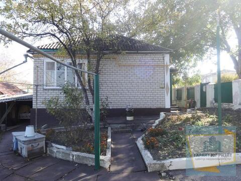 Купить Дом в центре Кисловодска по цене квартиры - Фото 1