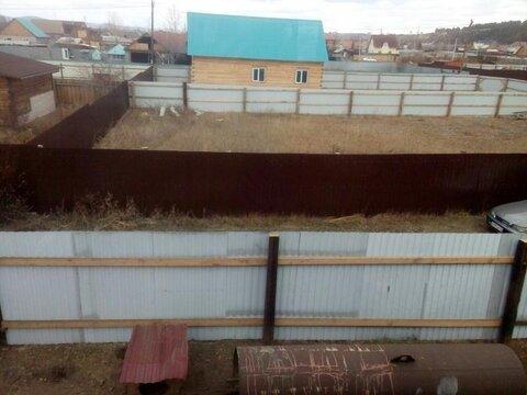 Продажа дома, Чита, СНТ Кучугур - Фото 3