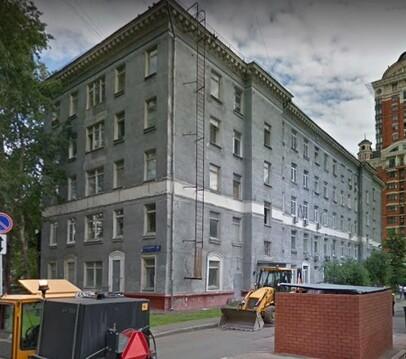 Продаю комнату Москва ул. Маршала Конева,13 - Фото 3