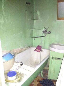 Продается 4-х комнатная квартира на берегу Волги! - Фото 4