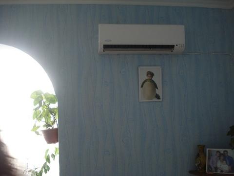 Квартира в Абхазии - Фото 1