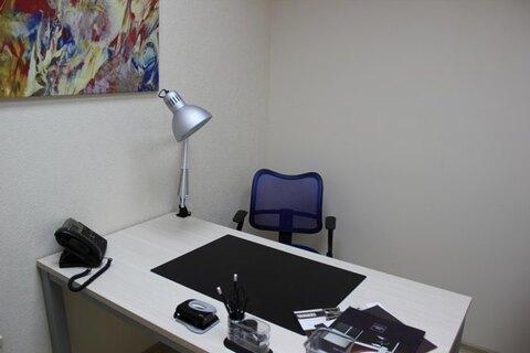 Аренда офиса в бп Румянцево, в шаговой доступности от метро Румянцево. - Фото 3
