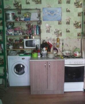 Дом 48 кв.м. со всеми коммуникациями в черте города Клин - Фото 5