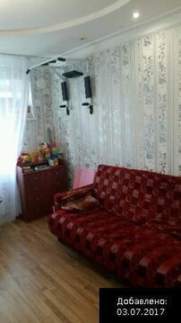Продам 1 комн квартиру - Фото 5