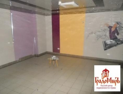 Продается Ресторан / кафе, Дубна г, 330м2 - Фото 5