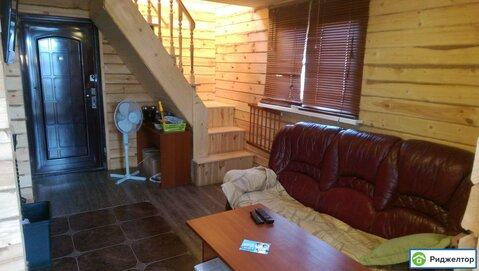 Аренда дома посуточно, Вески, Лихославльский район - Фото 3