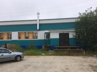 Продажа торгового помещения 523.4 м2 - Фото 2
