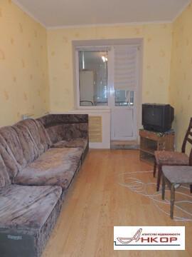 Продам двухкомнатную с раздельными комнатами на зжм - Фото 5