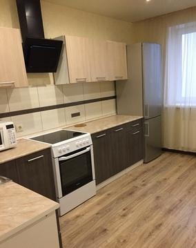Сдается в аренду квартира г Тула, ул Бондаренко, д 12 - Фото 5