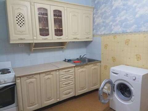 Аренда квартиры, Новороссийск, Ул. Суворовская - Фото 1