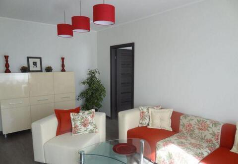 Продажа квартиры, Купить квартиру Рига, Латвия по недорогой цене, ID объекта - 313138395 - Фото 1