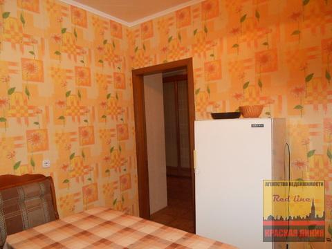 Продаю 2-х комнатную квартиру с ремонтом, мебелью, техникой, 204 квартал - Фото 2