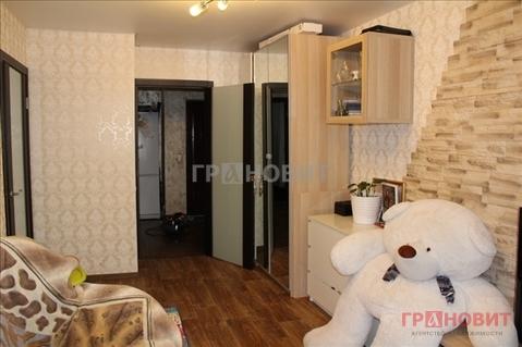 Продажа квартиры, Раздольное, Новосибирский район, Ул. Свердлова - Фото 5