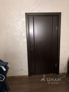 Продажа квартиры, м. Ясенево, Ул. Айвазовского - Фото 2