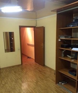 Помещение своб. назначения 43 кв.м. ул. Багратиона в Калининграде. - Фото 1