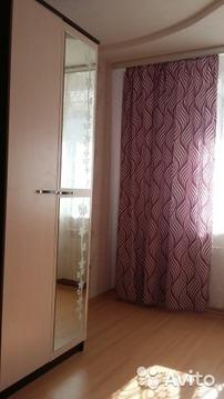3-к Квартира - Фото 4