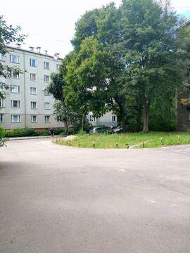 Двухкомнатные квартиры в Центральном районе - Фото 1