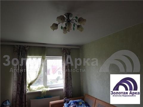 Продажа квартиры, Северская, Северский район, Ул. Таманская - Фото 2
