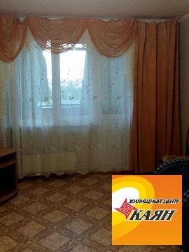 Продаю 2-х квартиру - Фото 3