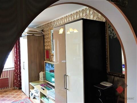 Продам 3-к квартиру, Внииссок, Березовая улица 8 - Фото 4