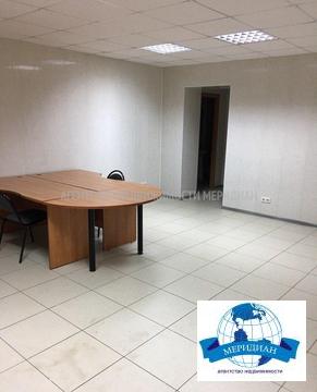 Продажа псн, Ставрополь, Ул. Осипенко - Фото 1