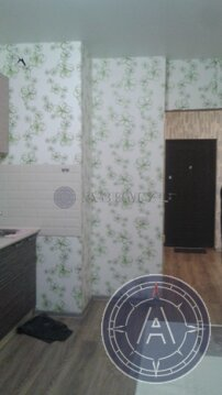 1-к квартира пр. Ленина, 132 - Фото 2