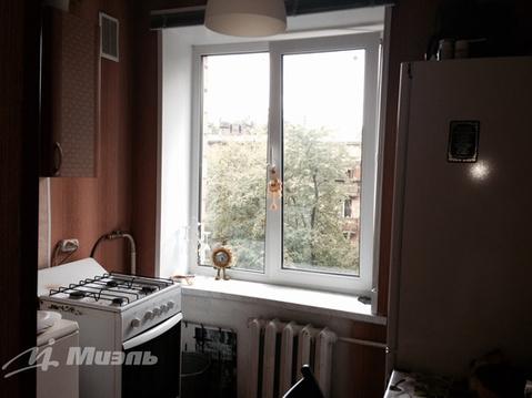 Продается 2-хкомнатная квартира - Фото 4