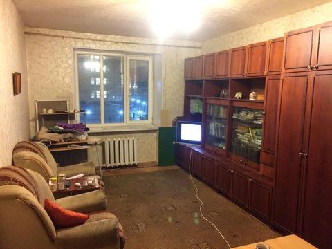 Квартира, ул. Комсомольская, д.8 - Фото 1