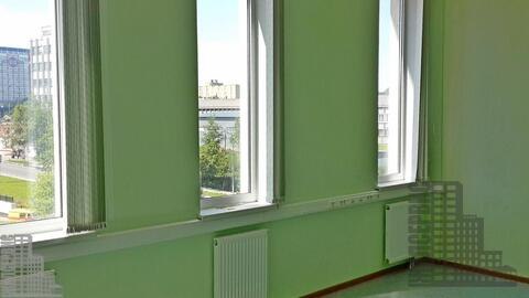 Офис 47м с ремонтом - Фото 2